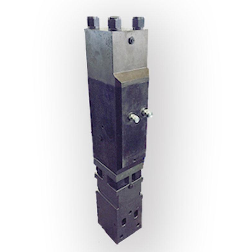BRK100/ SB50破碎锤机芯