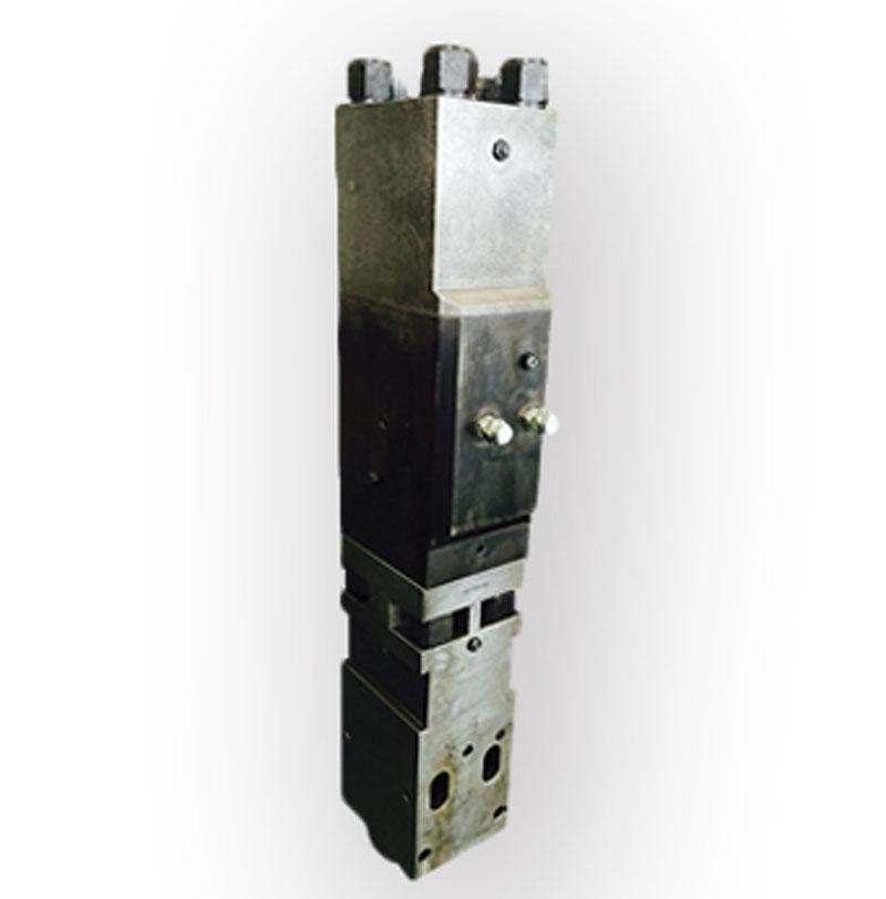 BRK140/ SB81 破碎锤机芯