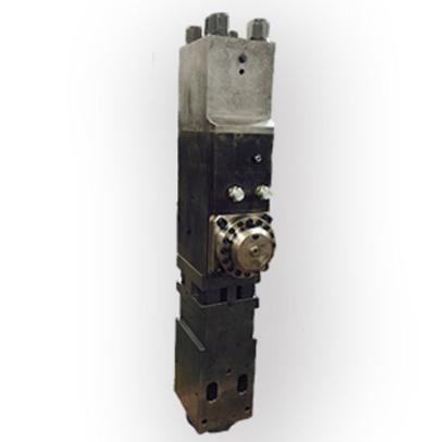 BRK155/ SB121 破碎锤机芯