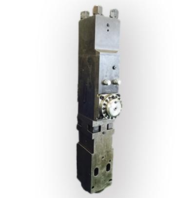 BRK165/ SB131 破碎锤机芯