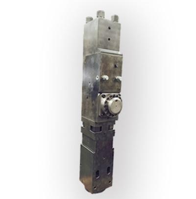 BRK175/ SB151 破碎锤机芯