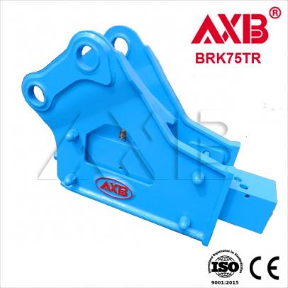 BRK75(三角式)